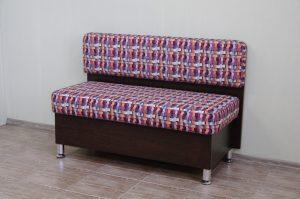 Классический диванчик