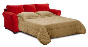 Диван-кровать для сна