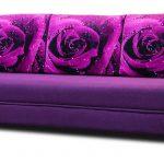 Прямой и угловой диван «тик-так»: плюсы и минусы механизма