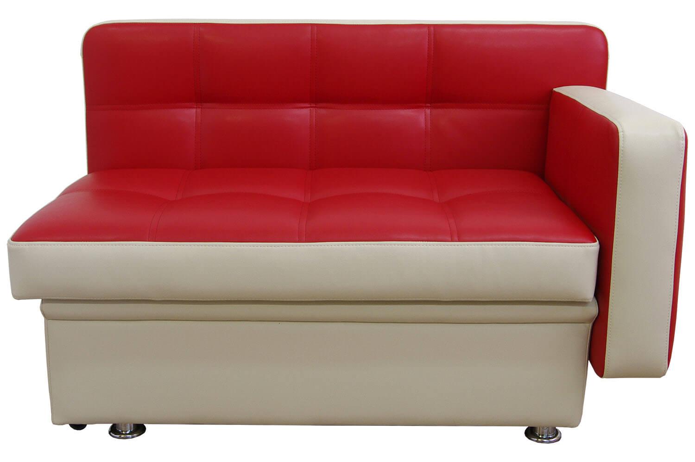 маленькие диваны для кухни 5 правил размещения 35 фото