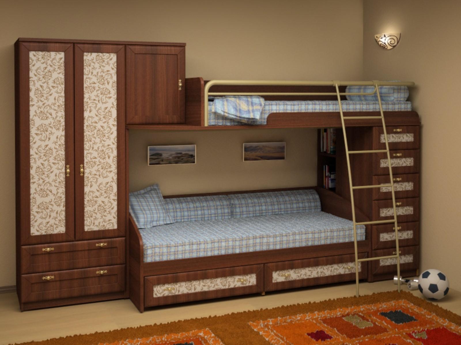 определитесь: нужно пермь диван кровать детская подростковая бу даром Liod Итальянская компания