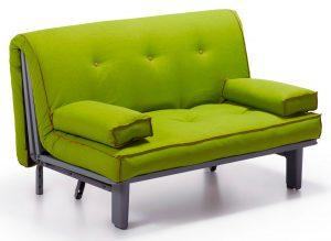 какой диван выбрать для ежедневного сна модели и наполнители с фото