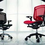 Правильный выбор кресла для компьютера: описание и рекомендации