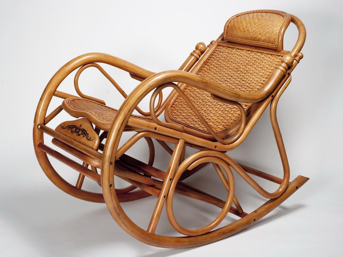 Кресла своими руками из подручных материалов 94
