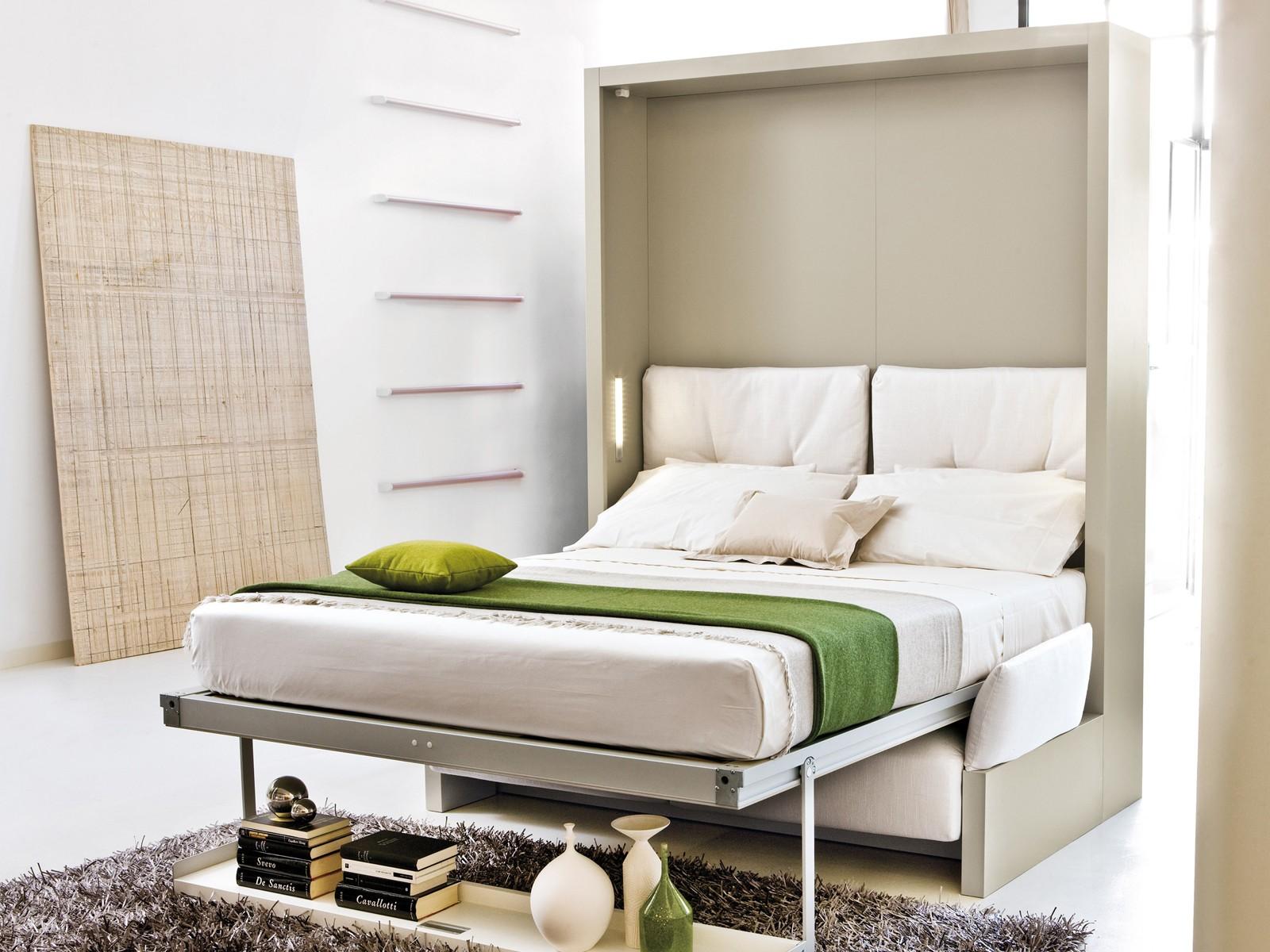 кровать трансформер с диваном критерии выбора мебели 31 фото