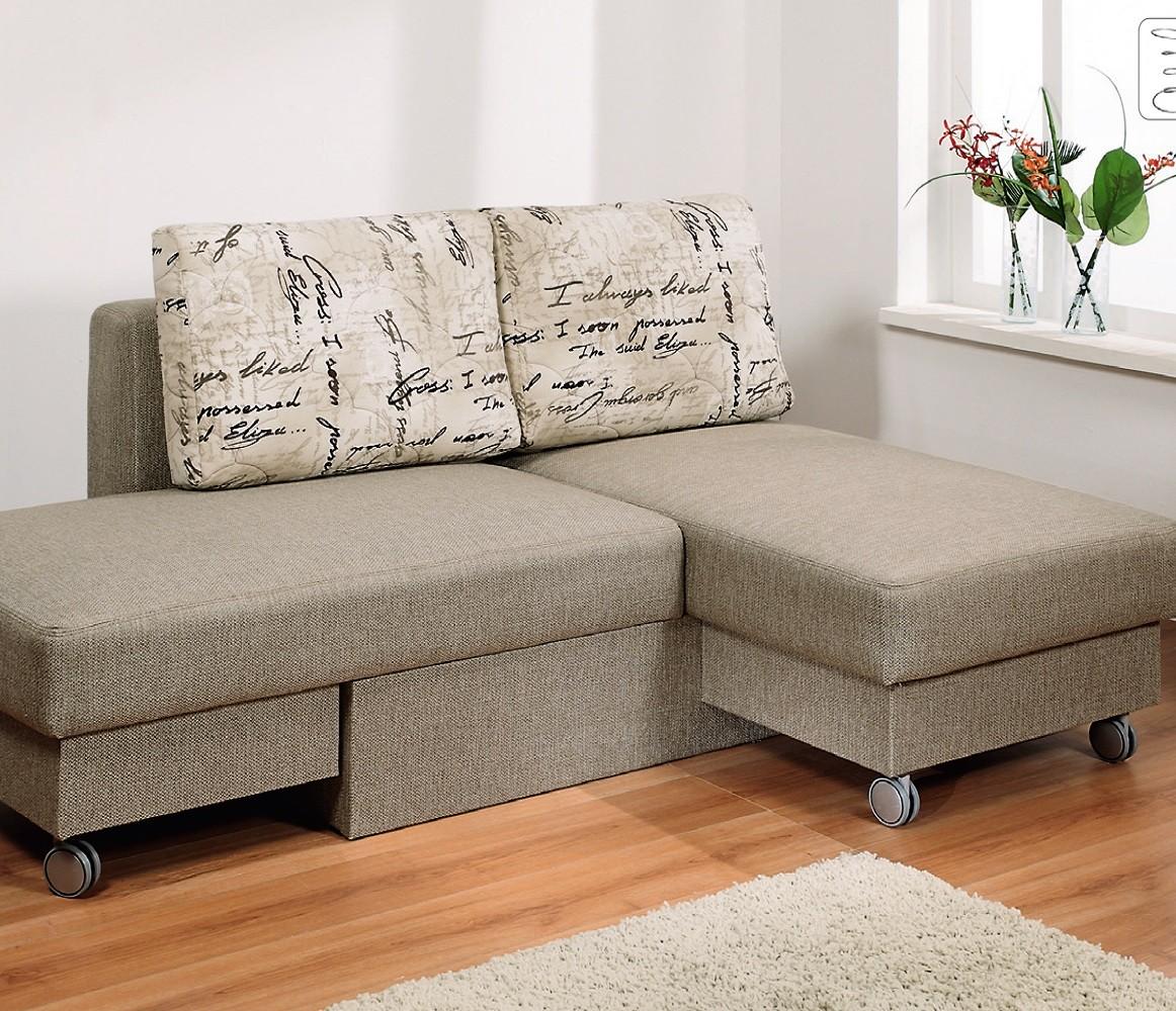 Угловой диван для кухни в  Москве