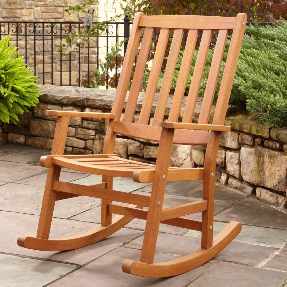 Кресла своими руками из подручных материалов 38