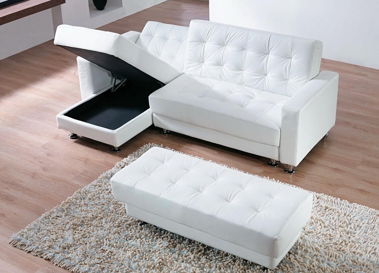 Угловой раскладной диван своими руками