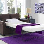 Как выбрать диван для ежедневного сна: на что обратить внимание?