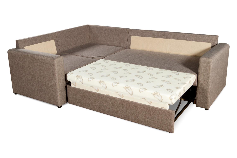Отзывы о массажной подушке с подогревом