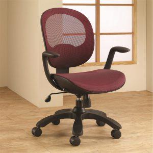 Кресло для служащих