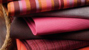 Обивочные ткани для кресел