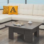 Угловой диван Атланта — сочетание стильного дизайна и функциональности