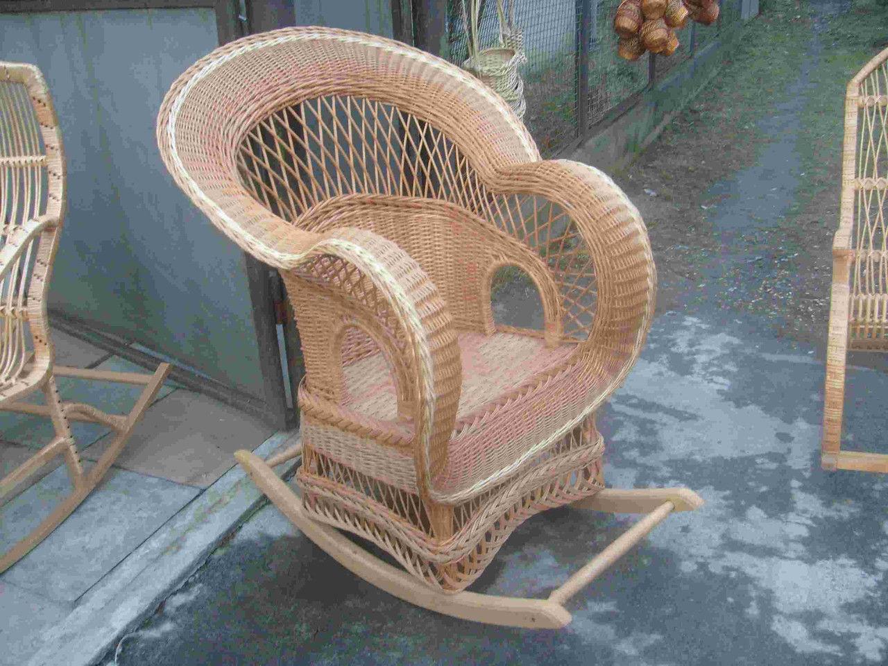 Чехол для кресла мешка своими руками