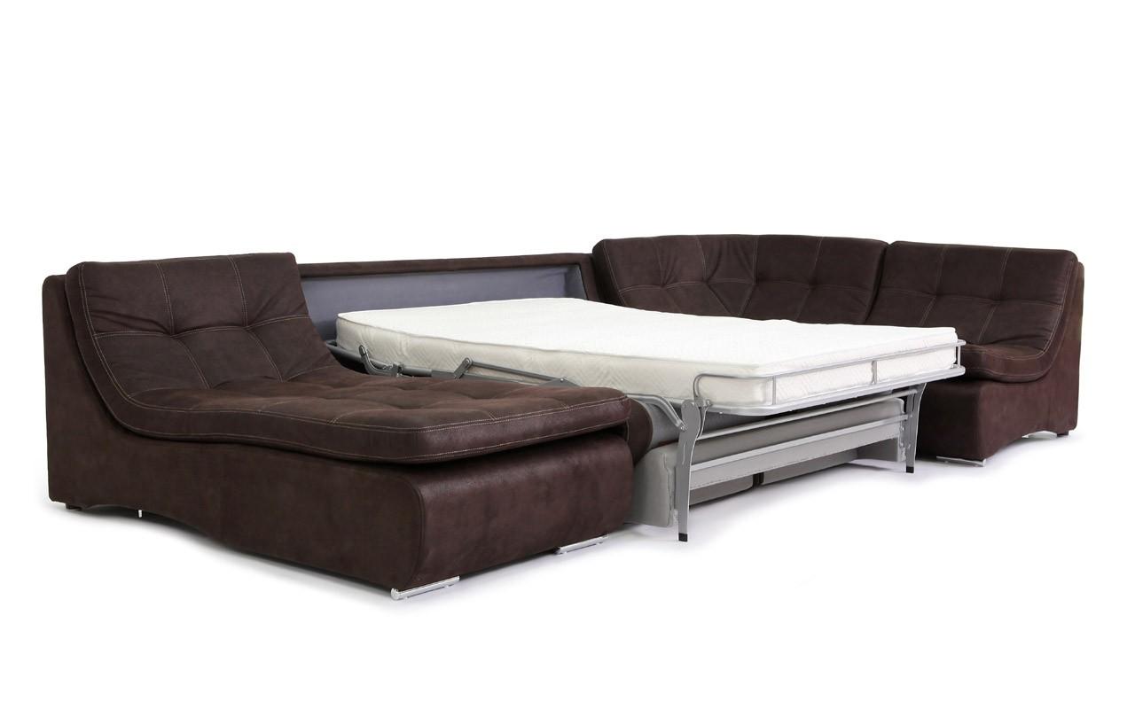 П диван