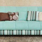 Особенности диванов Андерсен и популярные модели