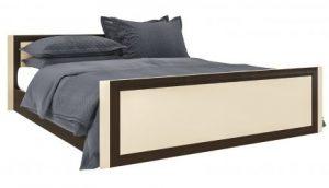 Как создать хорошую кровать