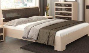 Кровать для дома