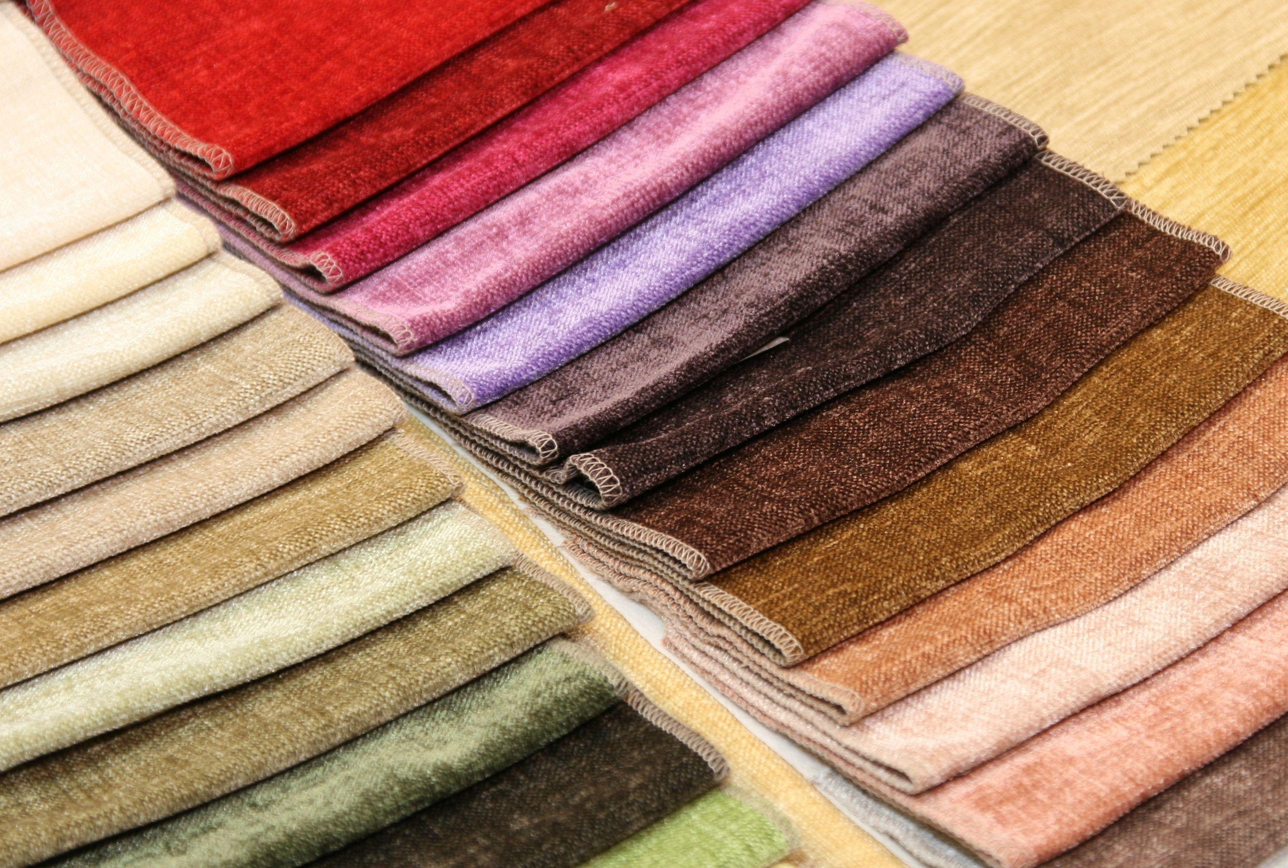 Мягкие ткани