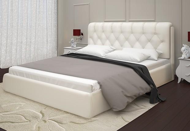 Выбираем кровати