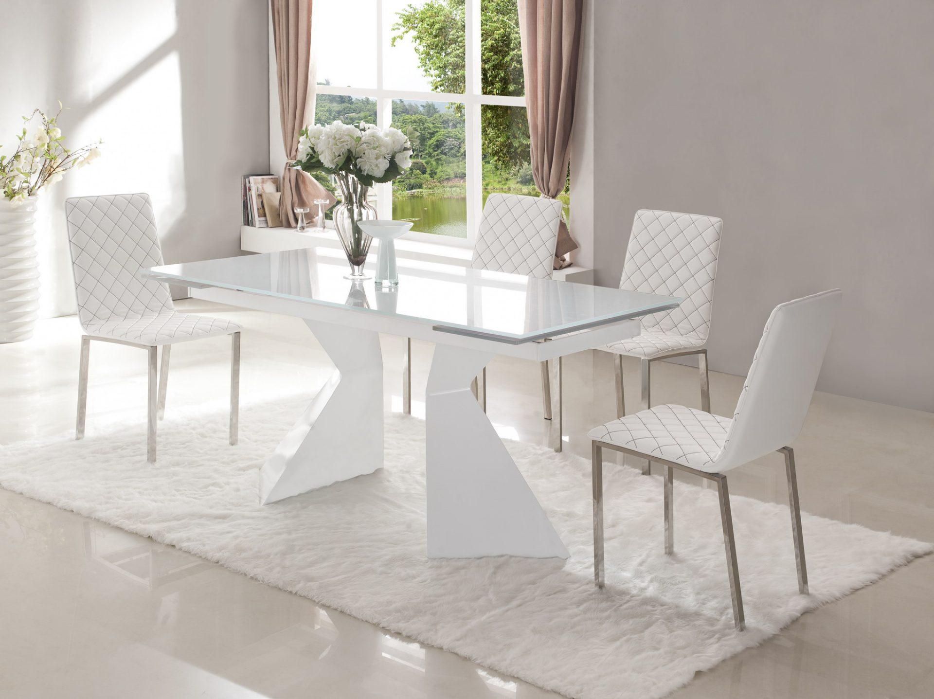Выбираем современную мебель