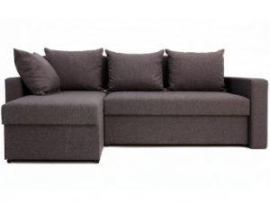Мягкая красивая мебель