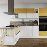 Какую мебель стоит использовать на кухне