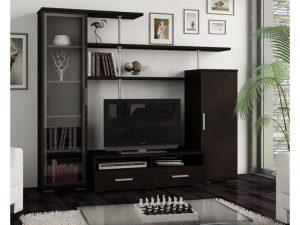 Правильно выбираем мебель