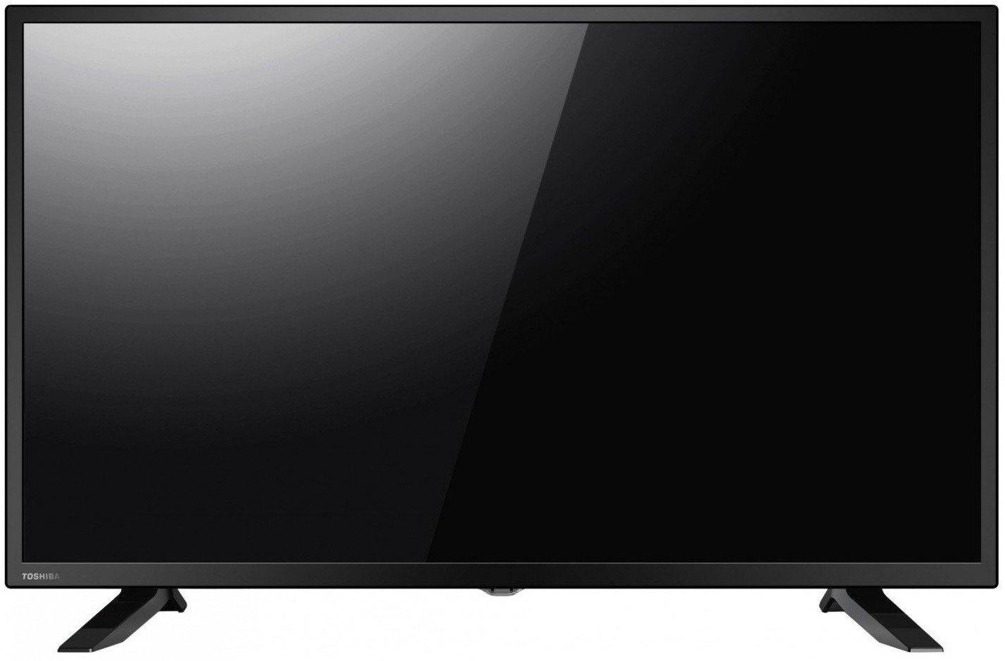 Факторы выбора современного телевизора