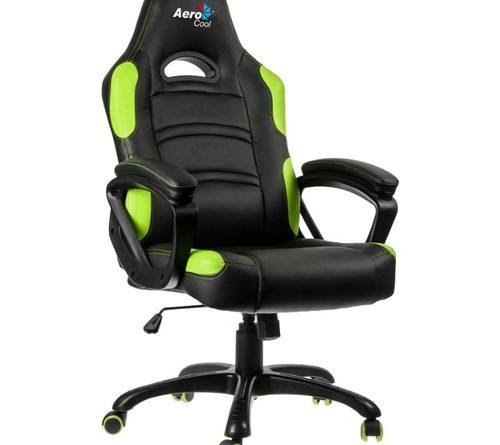 Выбор современного кресла