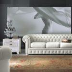 Выбор мебели или жонглирование ценами