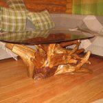 Деревянная мебель: какая она на самом деле?