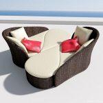 Топ-5 правил выбора удобной мягкой мебели