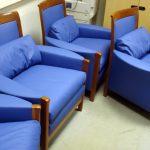 Как подарить мебели новую жизнь