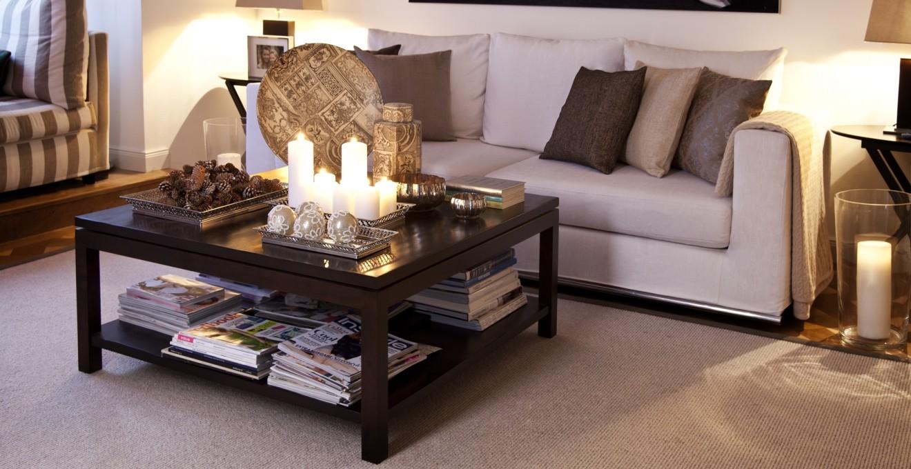 красивые журнальные столы для гостиной