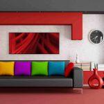 Офисный диванчик — как найти идеал?