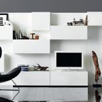 Мебель, которую вы не заметите