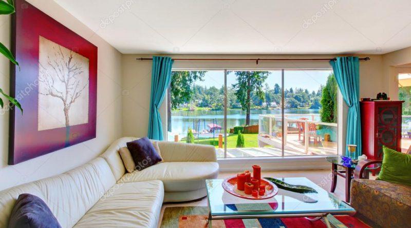 Какая мебель сделает вашу квартиру богатой?