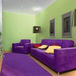 Качественный и недорогой диван — это реально!
