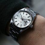 Как выбрать мужские наручные часы?