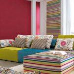 Как не купить диван на свалку