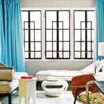Модные направления в изготовлении домашнего убранства