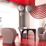 Уцененная мебель — стоит ли рисковать?