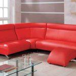Офисная мебель, которая привлекает клиентов