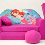 Губит ли мебель вашего ребенка?