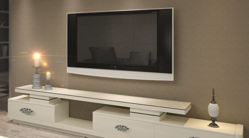 Комфортно ли вашему телевизору