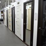Межкомнатные двери: основные варианты