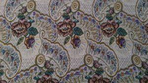 Гобеленовое полотно для мебели