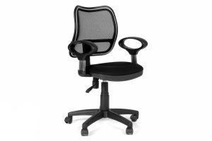 Удобная модель кресла для компьютера