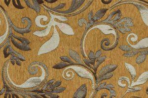 Обивочная ткань в коричневых тонах